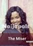 The Miser 23