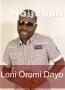 Loni Oromi Dayo
