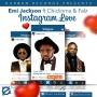 Emi Jackson ft Falz x Chidinma