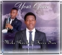 Mike Rock ft. Kcee Sax