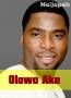 Olowo Ake