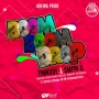 Boom Boom Drop by Timkode x Smith G