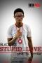 Stupid love- (prod. by samklef) by Black G$