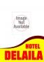 HOTEL DELAILA