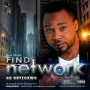 FIND-NETWORK by NG Onyeukwu Ngizzy