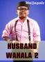 Husband Wahala 2
