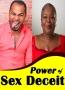 Power Of Sex Deceit