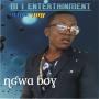 ngwa boy by rule jay