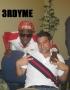 3RDYME