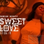 Sweet Love Duncan Mighty