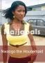Nwaogo the Housemaid