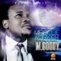 M. Goody