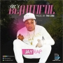 Jay Rap by She's Beautiful