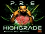 High Grade P.R.E