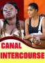 Carnal Intercourse
