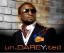 Style na style by Darey ft 9ice