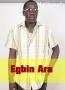 Egbin Ara B