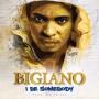 I be Somebody Bigiano