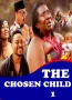 The Chosen Child 1