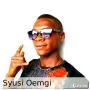 Syusi Oemgi (Prod. by Diamond Tbn)