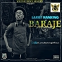 BARAJE produced by masbeatz by Larryranking