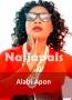 Alabi Apon