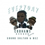 Cobhams Asuquo Ft. Sound Sultan X Bez