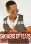 SHOWERS OF TEARS