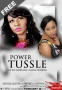 Power Tussle 2