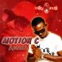 Motion C