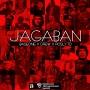 Jagaban Baseone x Drew x PoslyTD