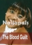 The Blood Guilt