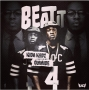 Beat It by Kida Kudz ft. Olamide
