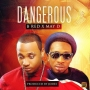 Dangerous B Red X May D