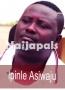 Ipinle Asiwaju