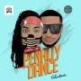 Penalty Dance Mr. P (Psquare) ft DJ Switch