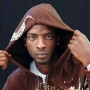 Talent dey waste by 9ice