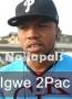 Igwe 2Pac 2