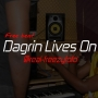 Dagrin lives on - Free Beat (produced by freezyfofo) by Dagrin