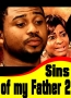 Sins of my Father 2