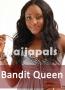 Bandit Queen 2