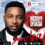 Gimme Ur Love by Wizboyy –