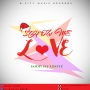 Sammy jay and Davyz