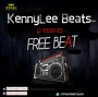 Freebeat. for Afro lovers by KennyLee