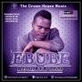 EBUBE by AGULATA BEZI