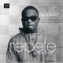 Repete (Prod. By shizzi) Deekay