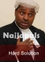 Hard solution 2
