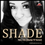Yes or No (Banky W Cover) by Shade