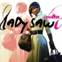 chat to mi back by lady saw