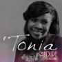Madupe by Tonia ft. Provabs
